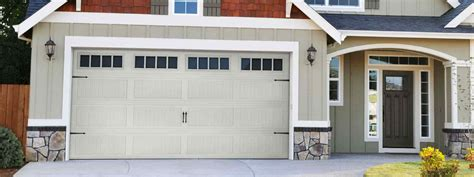 Garage Door Repair And Installation Services In Chicago Garage Doors Repairs Installations