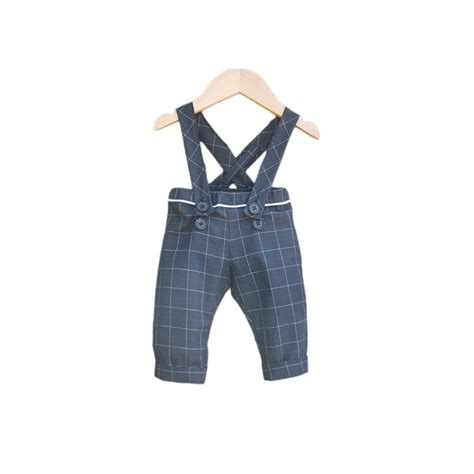 sewing pattern trousers sewing pattern ikatee brighton trousers or pants with