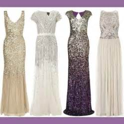 Dresses To Wear To A Wedding Regular Dresses As Wedding Gowns Wear What You Want It S Your Party Boomerinas Com