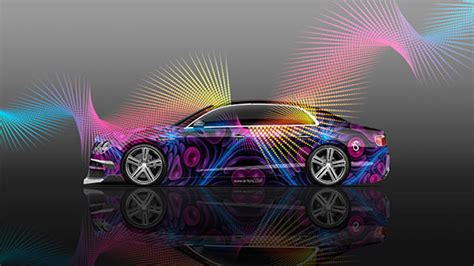 Car Wallpapers Free Psd Design by 22 Car Backgrounds Psd Jepg Png Free Premium