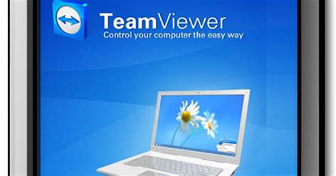 teamviewer 8 full version free download teamviewer 8 0 20768 premium with activator patch free