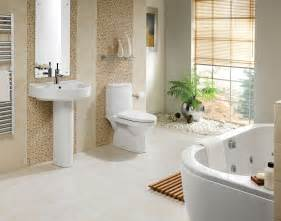 bathroom designes 33 modern bathroom design for your home