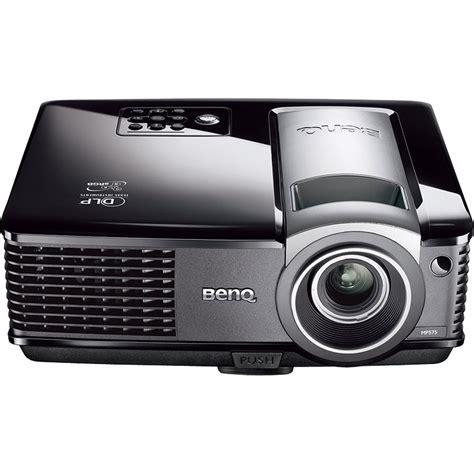 Digital Benq benq mp575 digital projector mp575 b h photo