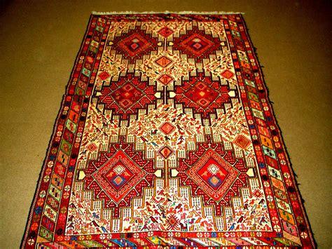 Turkish Carpets Turkish Silk Carpets Carpet Vidalondon