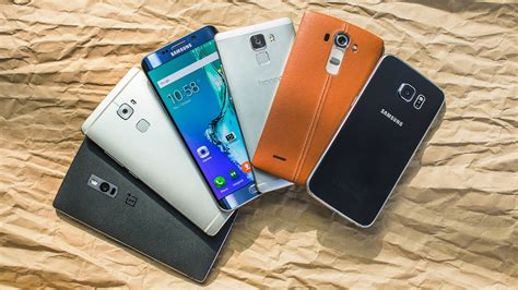 best android phone of the year readers choice awards results are in the best and worst
