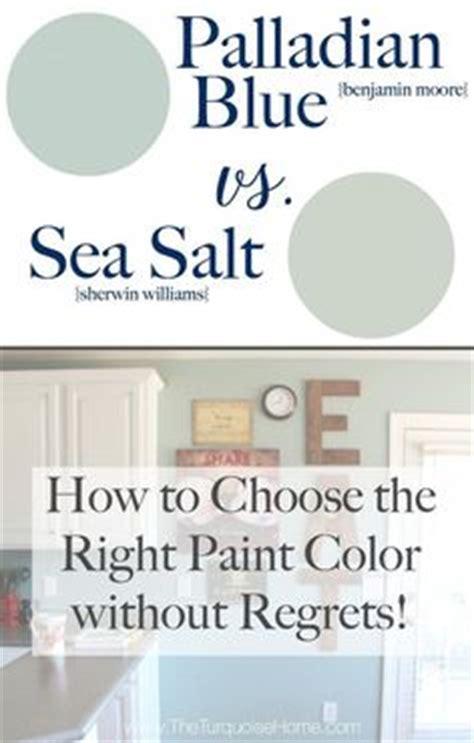 1000 ideas about sea salt paint on sherwin