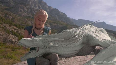 Fathead Wall Murals game of thrones taming the dragons vfx breakdown