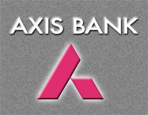 axs bank wealth securities investment ideas buy axis bank for