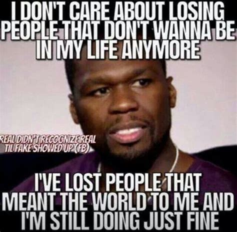 50 Cent Likes Lyrics Doesnt Like Golf by 94 Best Gshit Images On 50 Cent Quotes