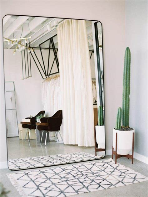 Mirror Decoration Ideas by 33 Best Mirror Decoration Ideas And Designs For 2017
