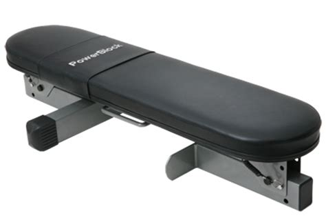portable workout bench workout bench lookup beforebuying