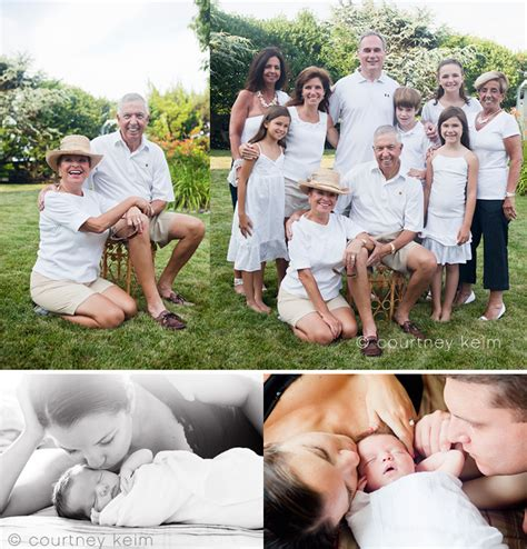 family photography poses family photography poses www imgkid the