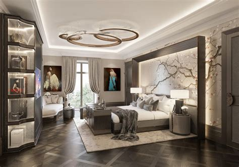 stars modern master bedroom bedroom furniture modern master bedroom master bedroom interior bedroom