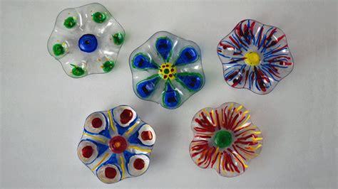 Basteln Mit Leeren Plastikflaschen 3482 by Blumen Basteln Ihr Traumhaus Ideen