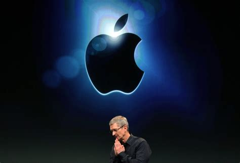 Beats Apple To Become Quot The Most Valuable Brand Quot In The World In 2017 by Apple Beats Coca Cola To Become World S Most