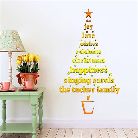 word wall stickers get cheap word wall decals aliexpress