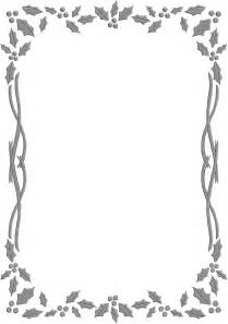 imagen de decoracion de caratula caratulas escolares julio 2014