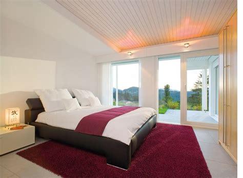 desain warna cat dinding kamar gambar warna cat kamar tidur lensa rumah pinterest