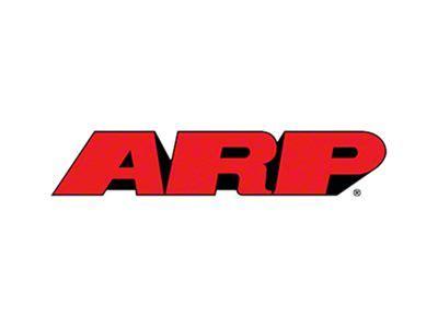 arp  series mustang head stud hex kit     gt  shipping