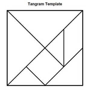 tangrams template tangram template pictures to pin on pinsdaddy