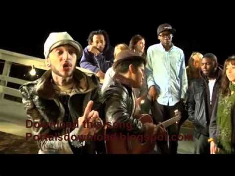 download mp3 bruno mars ft travie mccoy billionaire billionaire lyrics travie mcoy feat bruno mars download
