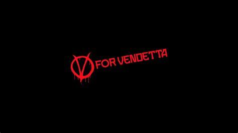 vendetta wallpaper hd 1920x1080 v for vendetta full hd wallpaper and background