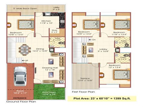 duplex layout pin duplex layout on