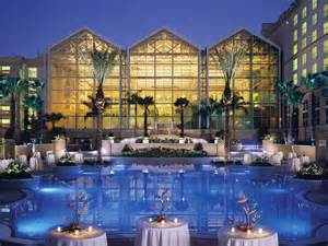 gaylord hotel orlando gaylord palms resort convention center