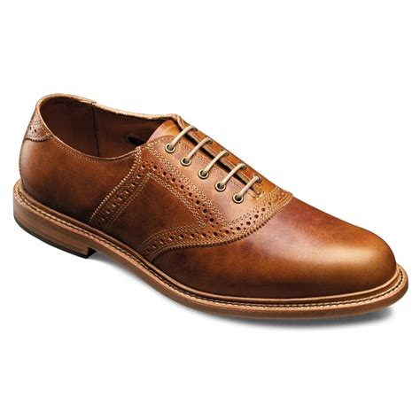 picture of saddle oxford shoes mens saddle oxford dress shoes 28 images allen edmonds