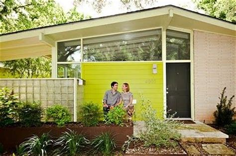 Fresh Architectural House Designs Uk 4907 271 Best Color Exterior Images On Exterior