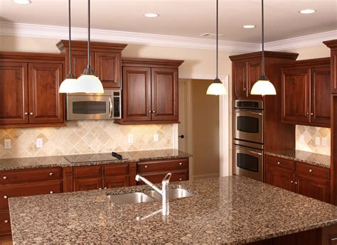 Woods L Uses by 37 L Shaped Kitchen Designs Layouts Pictures