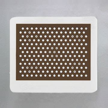 dot pattern opencv halcon12 compatible series chrome on ceramic calibration