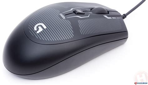 Mouse Logitech G100s by Logitech G100s Optical Gaming Mouse Photos