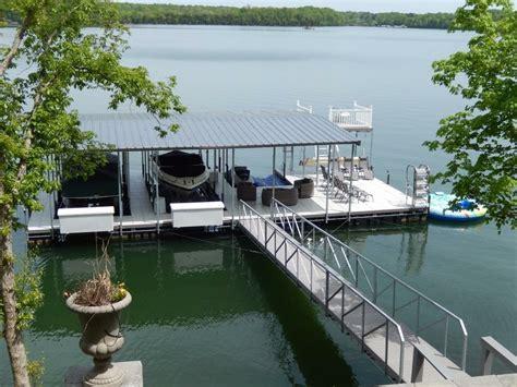 boat dock supply discount dock supply