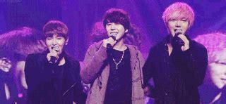 blackpink vocal analysis super junior s vocal analysis ryeowook newly updated
