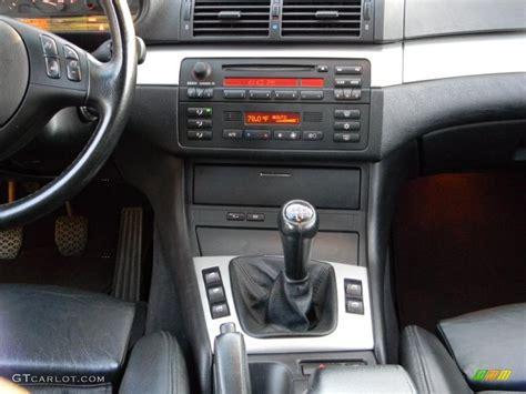 auto manual repair 2004 bmw 325 transmission control mec 226 nico de nosso quintal bmw 3 series wagon manual transmission