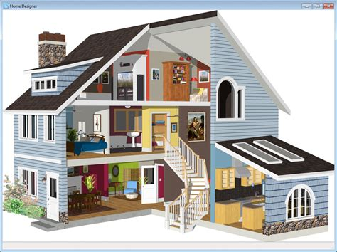 home building design tool amazon com home designer essentials 2014 download software