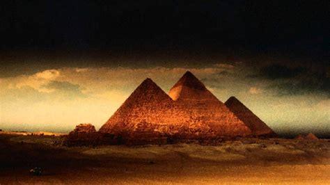 dark wallpaper egypt dark egyptian music mists of egypt youtube
