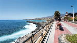 Costa adeje related keywords amp suggestions costa adeje long tail