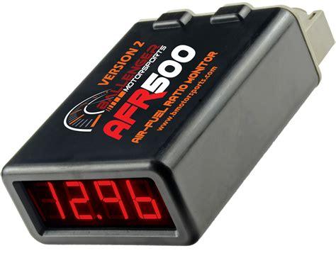 Digital Autos 2337 by Home 187 Shop 187 Wideband O2 187 O2 Controller 187 Afr500v2 Air