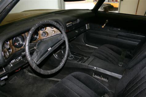 auto air conditioning repair 1972 chevrolet camaro interior lighting 1972 rs ss camaro for sale in bend oregon united states