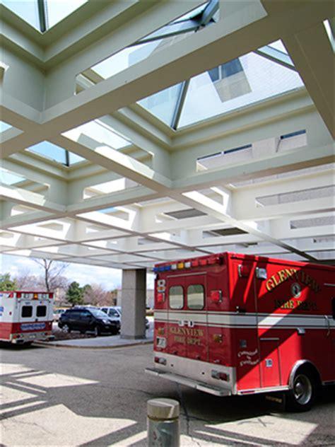 highland park emergency room emergency medicine northshore