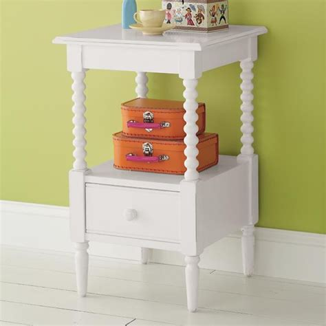 lind end table lind nightstand