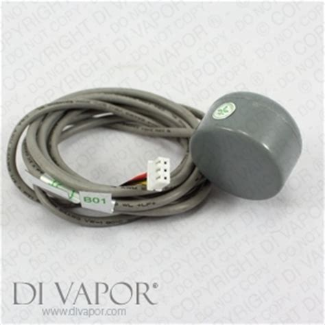 bathtub water level sensor water level sensor for whirlpool bath level bath sensor