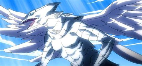 air anime film wiki esoteric wind manipulation superpower wiki fandom