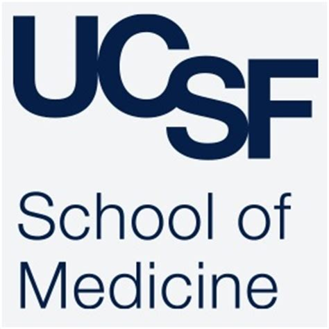 Sf State Mba Costs by Top Schools Ucsf School Admissions Profile
