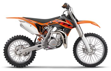 Ktm Parts Coupon 2014 Ktm 85 Sx Aomc Mx