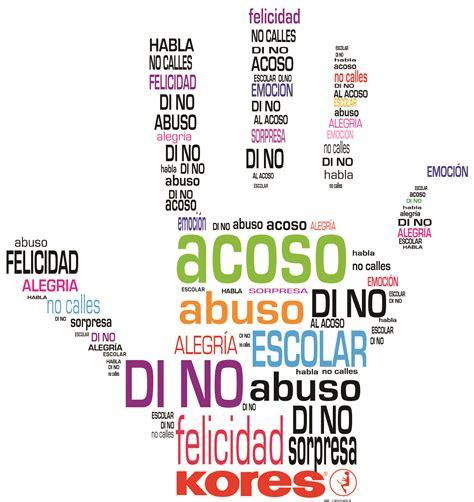 preguntas cerradas bullying el bullying en m 233 xico es una realidad bullying