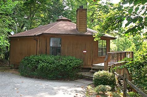 best cabins in gatlinburg mountain rentals of gatlinburg