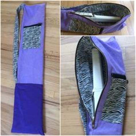 color guard flag bags diy bag rifle sabre bag for colorguard and or